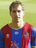 Хосе Баркеро