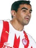 Аріель Ібагаса
