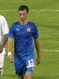 Карло Бручич