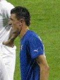 Іван  Крстанович