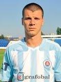Юрай  Галенар