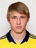 Артем Радченко