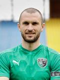 Сергій Загинайлов