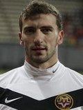 Мілош Йокіч