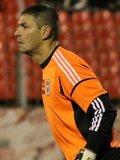 Дмитрий Бабенко