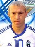 Олександр Косирін