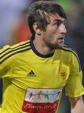 Каміл Агаларов