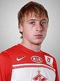 Сергій Бризгалов