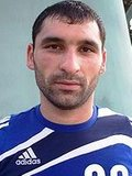 Махір Шукюров