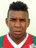 Марсіо Розаріо