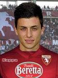 Даниэле Базелли