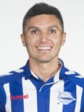 Даніель Торрес