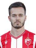 Мирко Иванич