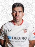 Маркос Акунья