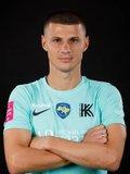 Олександр Чорноморець