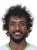 Ясір Аль-Шахрані