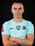 Олег Ільїн