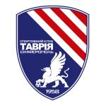 Таврия-Симферополь