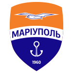 Маріуполь