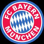 Баварія