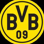 Борусія Дортмунд