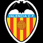 Валенсія