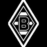 Боруссия Менхенгладбах