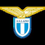 Лацио