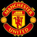 Манчестер Юнайтед