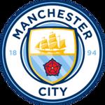 Манчестер Сіті