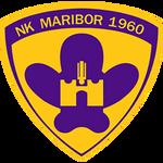 Марібор