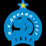 Динамо Мінськ