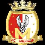 Мілсамі