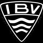 Вестманнаейя (ІБВ)