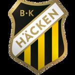 Хэкен