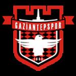 Ґазіантепспор