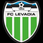 Левадія