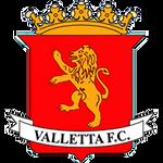 Валлета