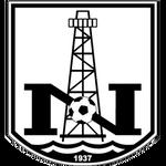 Нефтчі