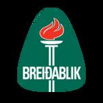 Брейдаблик