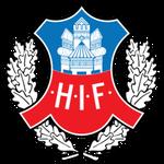 Хельсінборг