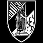 Віторія Гімараєш