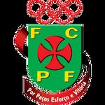 Пасуш де Ферейра