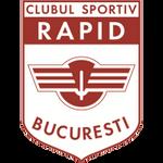 Рапид Бухарест