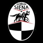 Сиена