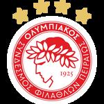 Олімпіакос