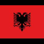 Албанія