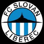 Слован Ліберец
