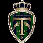 Торпедо Кутаїсі