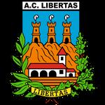 Лібертас